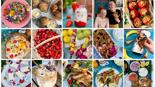 Klik her og følg @arladk på Instagram for endnu mere madinspiration